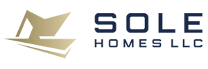 Sole Homes